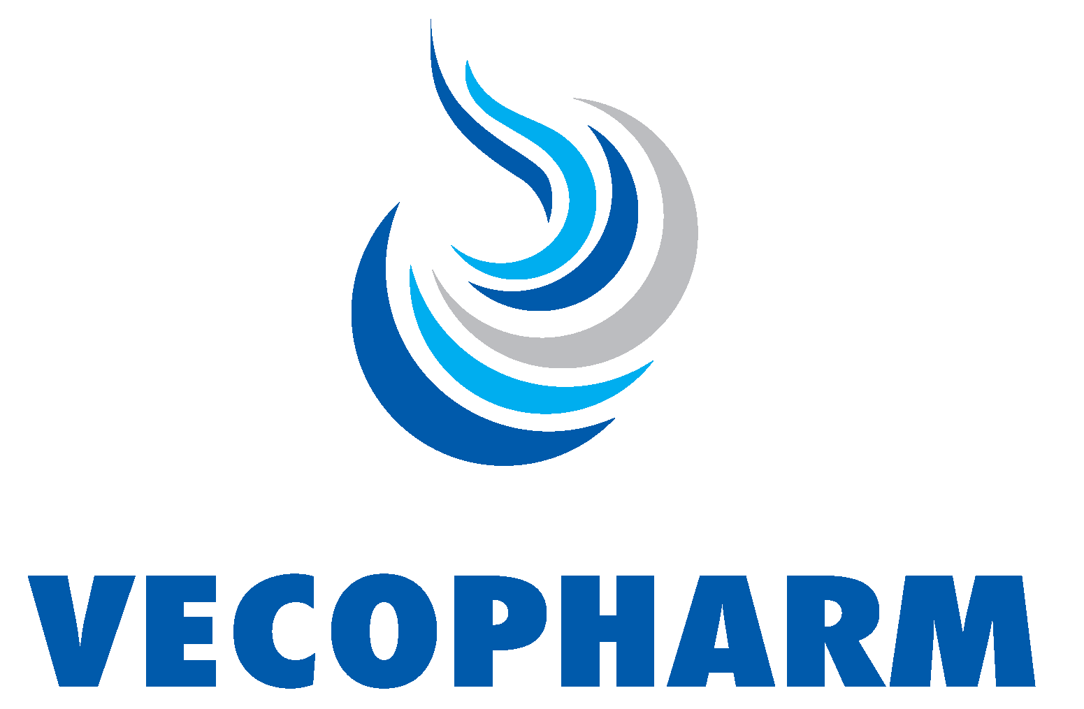 VECOPHARM